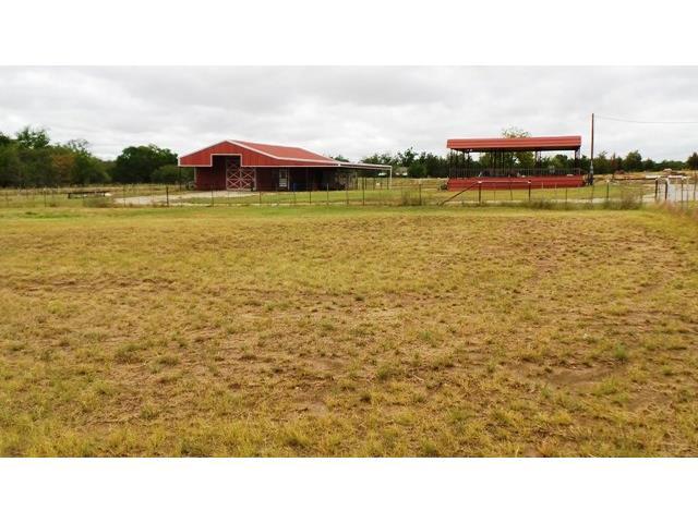 Real Estate for Sale, ListingId: 30038492, Celeste,TX75423