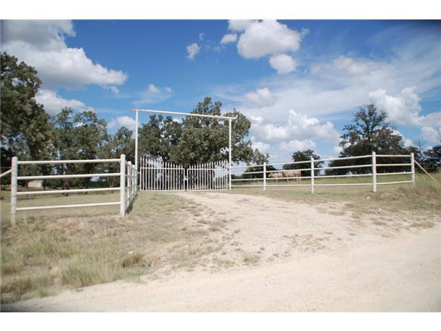 Real Estate for Sale, ListingId: 30043559, Jacksboro,TX76458