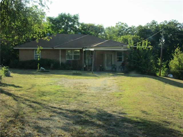 Real Estate for Sale, ListingId: 30744181, Red Oak,TX75154