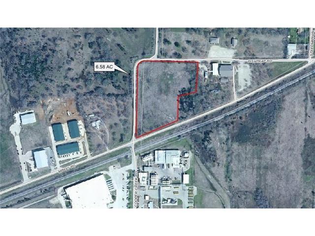 Real Estate for Sale, ListingId: 30038363, Denton,TX76208