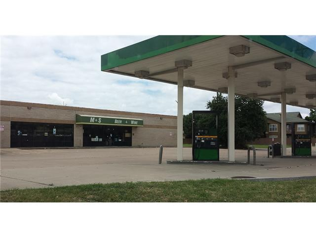 Commercial Property for Sale, ListingId:30043336, location: 18131 Coit Road Dallas 75252