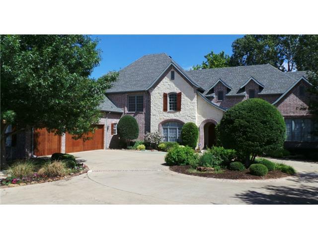 Real Estate for Sale, ListingId: 30052637, Parker,TX75094