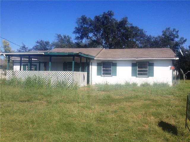 203 Milton St, Celeste, TX 75423