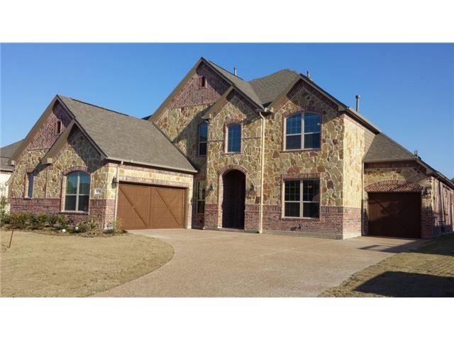 Real Estate for Sale, ListingId: 30053681, Rowlett,TX75089
