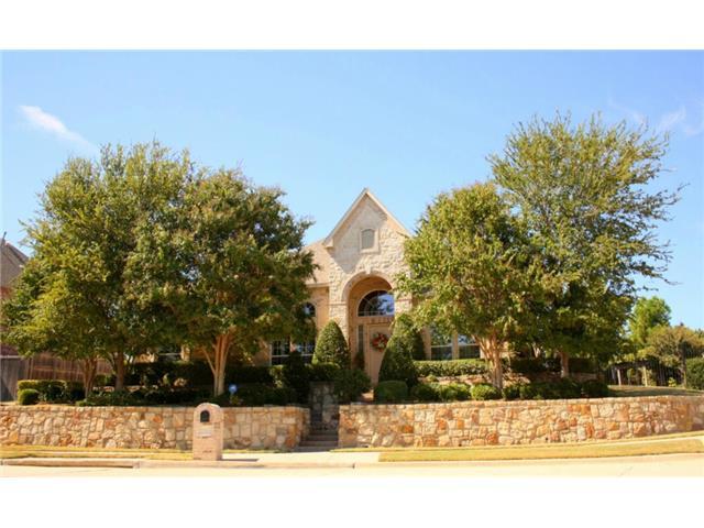 Real Estate for Sale, ListingId: 30543696, McKinney,TX75070