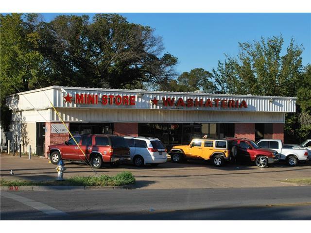 Real Estate for Sale, ListingId: 30070822, Dallas,TX75208