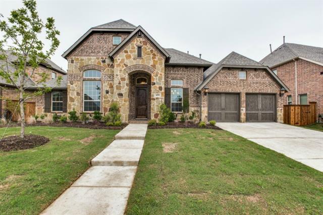Real Estate for Sale, ListingId: 30080172, Frisco,TX75033