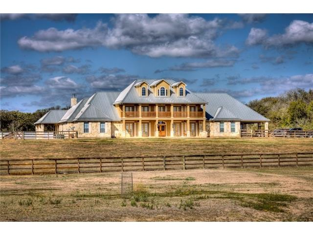 Real Estate for Sale, ListingId: 32170003, Snook, TX  77878