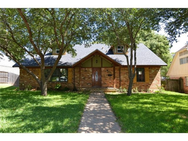 Real Estate for Sale, ListingId: 30071204, Dallas,TX75228
