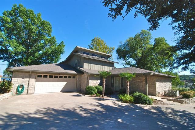 Real Estate for Sale, ListingId: 30070396, Granbury,TX76048