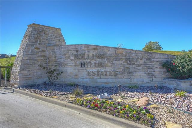 Real Estate for Sale, ListingId: 30088572, Ft Worth,TX76108