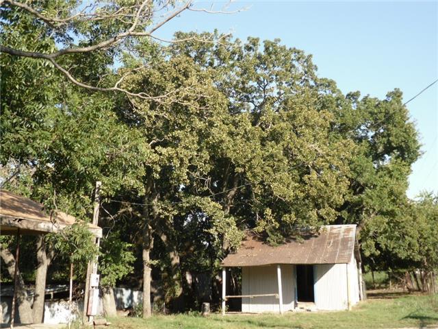 2956 NW County Road 3200, Dawson, TX 76639
