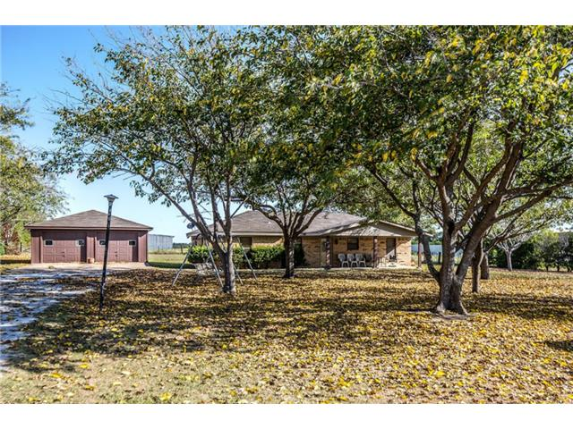 Real Estate for Sale, ListingId: 30070983, Nevada,TX75173