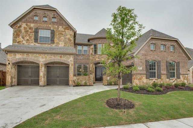 Real Estate for Sale, ListingId: 30080173, Frisco,TX75033