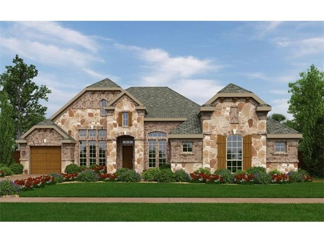 Real Estate for Sale, ListingId: 30159840, Frisco,TX75033