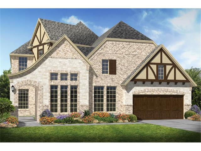 Real Estate for Sale, ListingId: 30088401, Frisco,TX75034