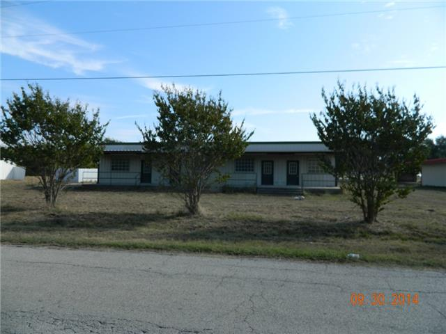 Real Estate for Sale, ListingId: 30110708, Kemp,TX75143