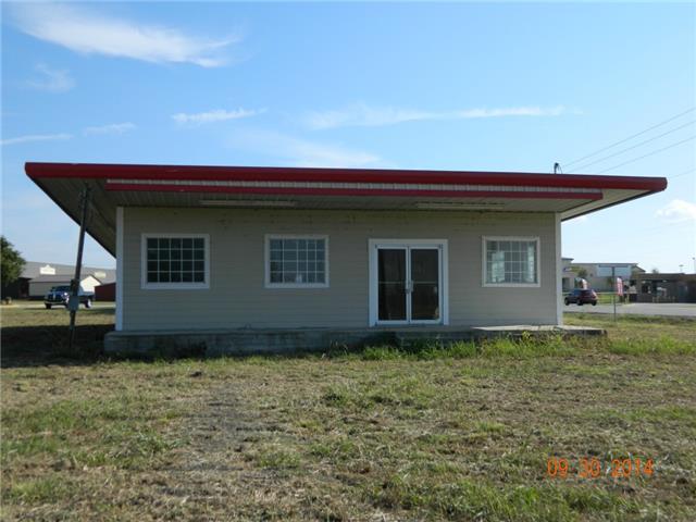Real Estate for Sale, ListingId: 30110859, Kemp,TX75143