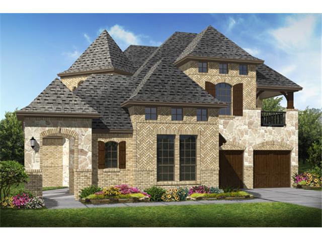 Real Estate for Sale, ListingId: 30088361, Frisco,TX75034