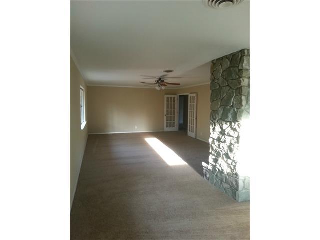 Real Estate for Sale, ListingId: 30237058, Arlington,TX76010