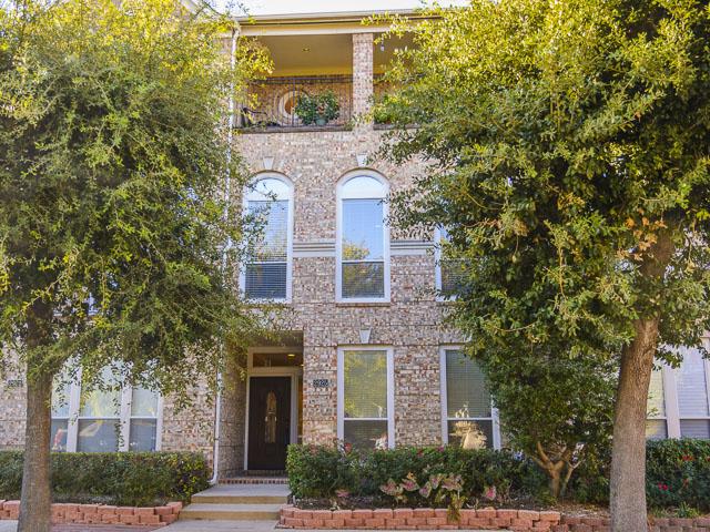 Real Estate for Sale, ListingId: 30089134, Dallas,TX75204