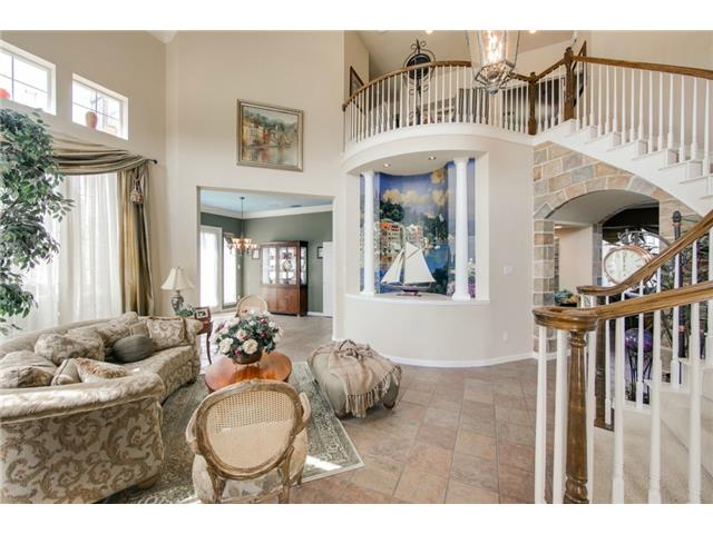 2120 Copperfield Ct, Frisco, TX 75034