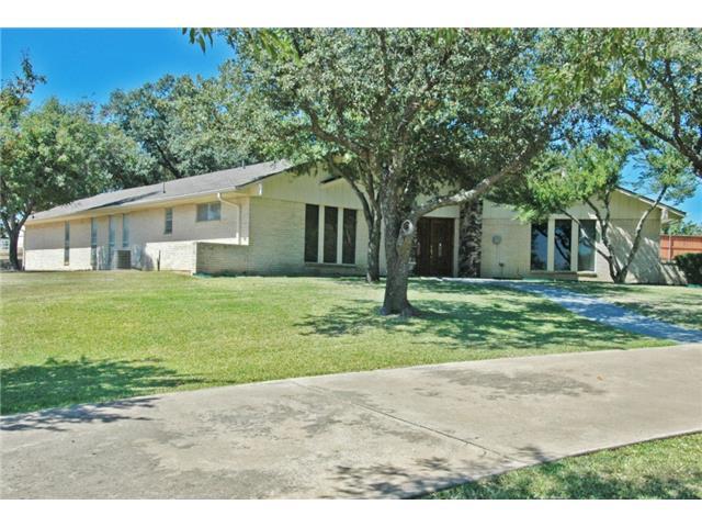 Real Estate for Sale, ListingId: 30110462, Desoto,TX75115