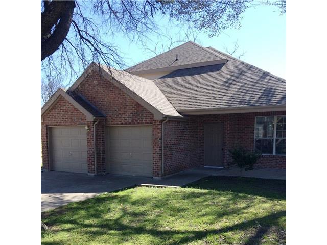 Rental Homes for Rent, ListingId:30110991, location: 1020 Balkan Drive Lancaster 75134