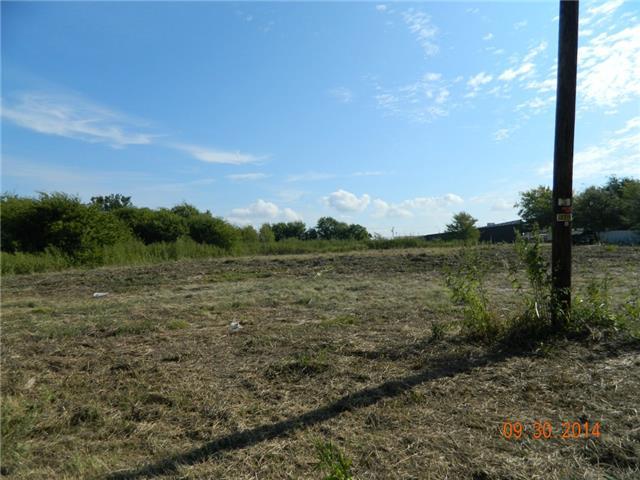 Real Estate for Sale, ListingId: 30110930, Kemp,TX75143