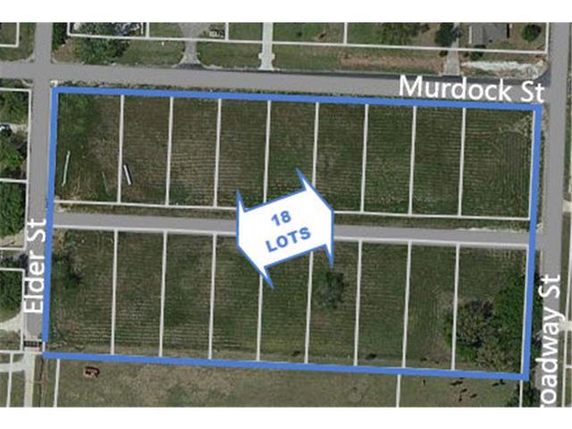 Real Estate for Sale, ListingId: 32349012, Collinsville,TX76233