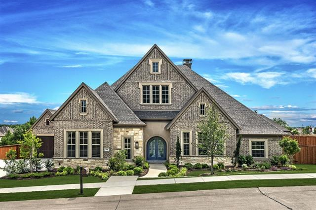 Real Estate for Sale, ListingId: 30266561, Lantana,TX76226