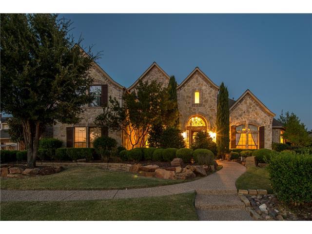 Real Estate for Sale, ListingId: 30110461, Prosper,TX75078