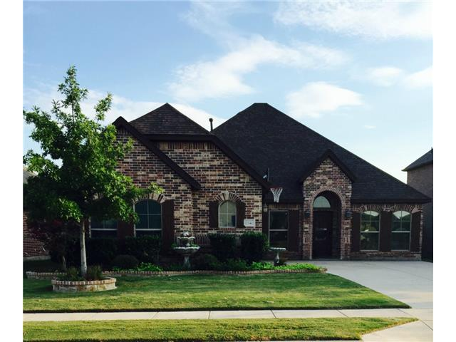 Real Estate for Sale, ListingId: 30178856, Ft Worth, TX  76108