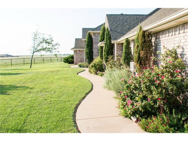 Real Estate for Sale, ListingId: 30126032, Burkburnett,TX76354
