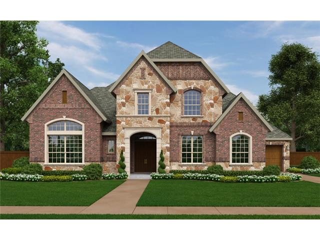 Real Estate for Sale, ListingId: 30266528, Lantana,TX76226