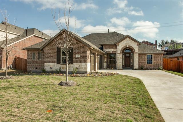 Real Estate for Sale, ListingId: 30172564, Rowlett,TX75089