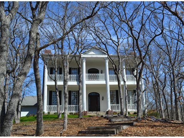 Real Estate for Sale, ListingId: 30126028, Aubrey,TX76227