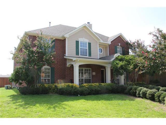 Real Estate for Sale, ListingId: 30126428, Allen,TX75002