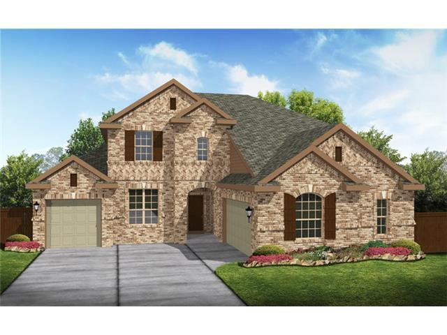 Real Estate for Sale, ListingId: 30172519, Rowlett,TX75089