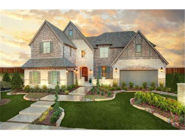 Real Estate for Sale, ListingId: 30172653, Frisco,TX75034