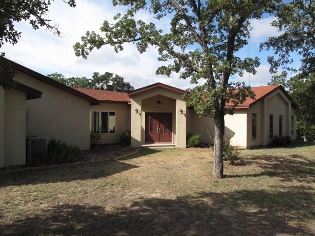 Real Estate for Sale, ListingId: 30143290, Poolville,TX76487