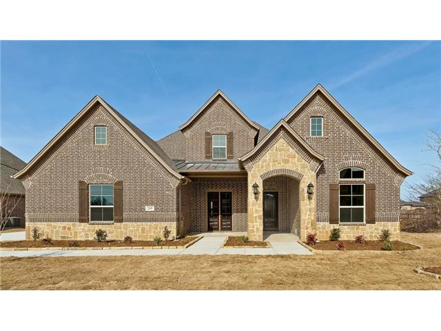 Real Estate for Sale, ListingId: 30144052, Arlington,TX76001