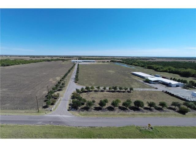 Real Estate for Sale, ListingId: 30220497, Nevada,TX75173