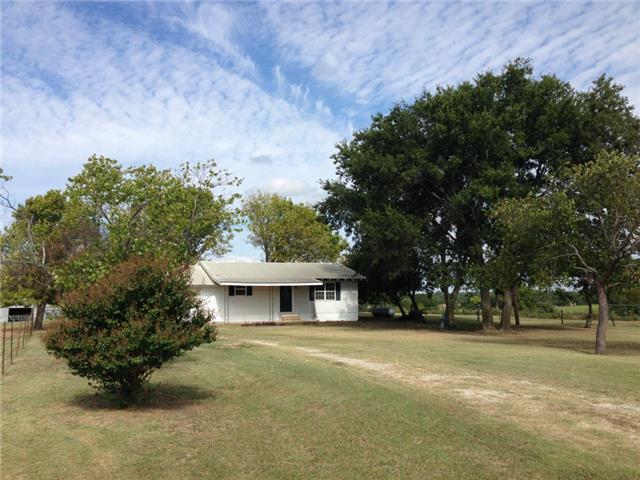 5362 Fm 1571, Lone Oak, TX 75453