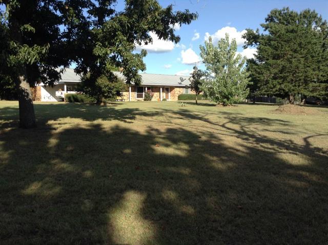 4.59 acres Fairfield, TX
