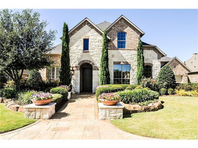 Real Estate for Sale, ListingId: 30177683, Allen,TX75013