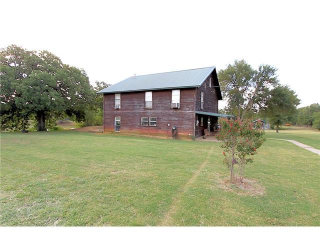Real Estate for Sale, ListingId: 30362523, Sadler,TX76264