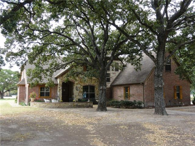 Real Estate for Sale, ListingId: 30166913, Kaufman, TX  75142