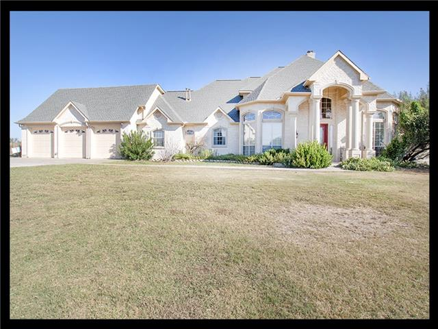 Real Estate for Sale, ListingId: 30166078, Rockwall,TX75087