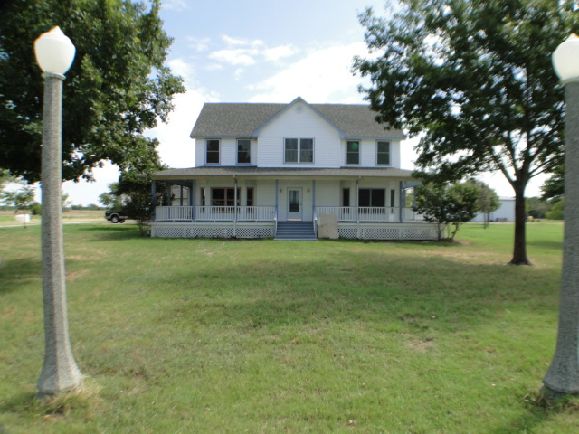 Real Estate for Sale, ListingId: 30143436, Wills Pt,TX75169